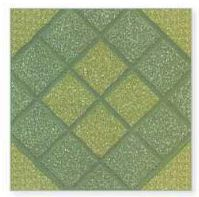 8410 Marfil Series Ceramic Tiles