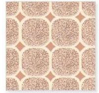 8502 Majestic Series Ceramic Tiles