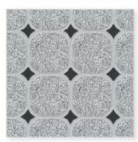 8503 Majestic Series Ceramic Tiles
