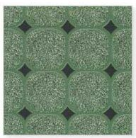 8509 Majestic Series Ceramic Tiles