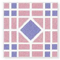 8701 Viva Series Ceramic Tiles