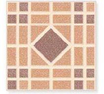 8702 Viva Series Ceramic Tiles