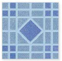 8704 Viva Series Ceramic Tiles