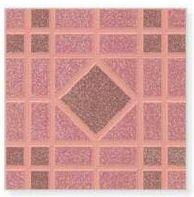 8705 Viva Series Ceramic Tiles