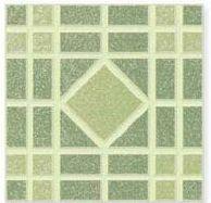 8706 Viva Series Ceramic Tiles