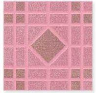 8708 Viva Series Ceramic Tiles