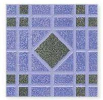 8709 Viva Series Ceramic Tiles