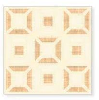 8901 Zetta Series Ceramic Tiles
