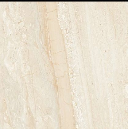 Daine Beige Glossy Series Ceramic Tiles