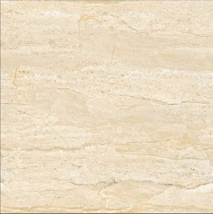 Dyno Beige Glossy Series Ceramic Tiles