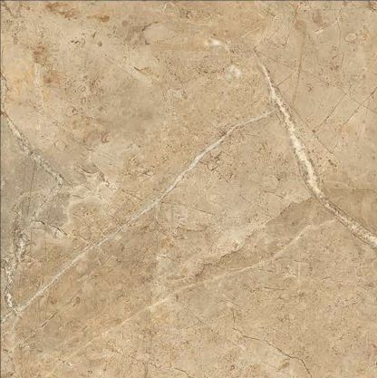 Flavia Beige Glossy Series Ceramic Tiles
