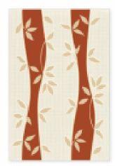 4502 Luster Ivory Highlighter Series Ceramic Tiles