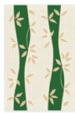 4503 Luster Ivory Highlighter Series Ceramic Tiles