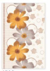 4506 Luster Ivory Highlighter Series Ceramic Tiles