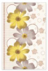 4507 Luster Ivory Highlighter Series Ceramic Tiles