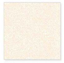 Ivory Anti Skid Series Ceramic Tiles