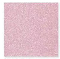 Magenta Anti Skid Series Ceramic Tiles
