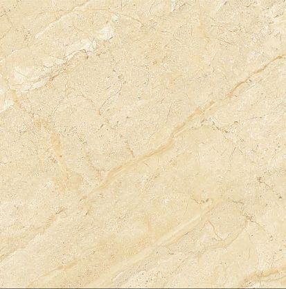 Morfin Beige Glossy Series Ceramic Tiles