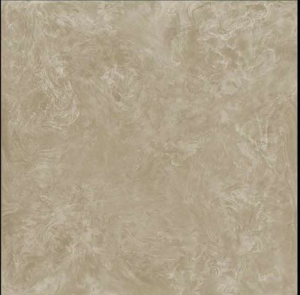 Smokey Chiffon Glossy Series Ceramic Tiles