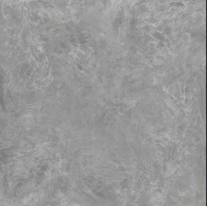 Smokey Grey Glossy Series Ceramic Tiles