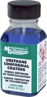 Urethane Conformal Coating (4223)