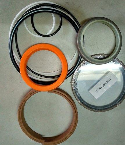 3DX Seal Kit