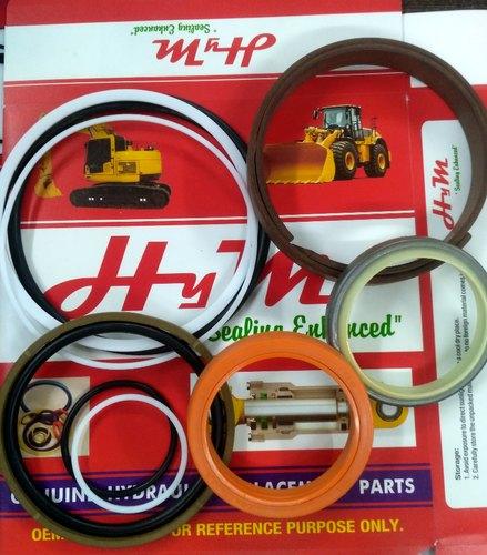 Hym08-41004-13 Slew Kit