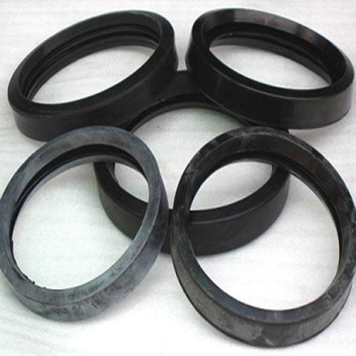 PVC Sealing Rings