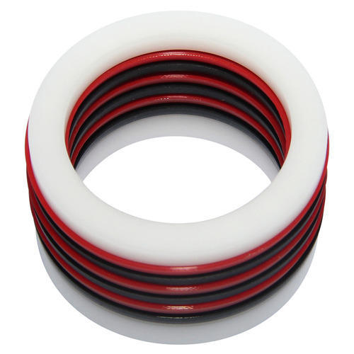 Rod Chevron Packing Seals