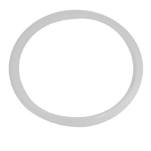 Silicone Gasket O Rings