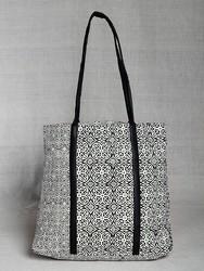 Ladies Shopping Bag