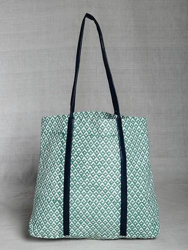 Ladies Trendy Bag