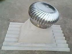 Energy Saver Ventilator