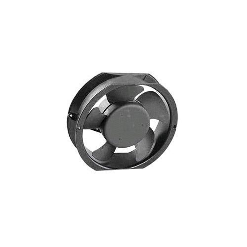 Instrument Panel Cooling Fan