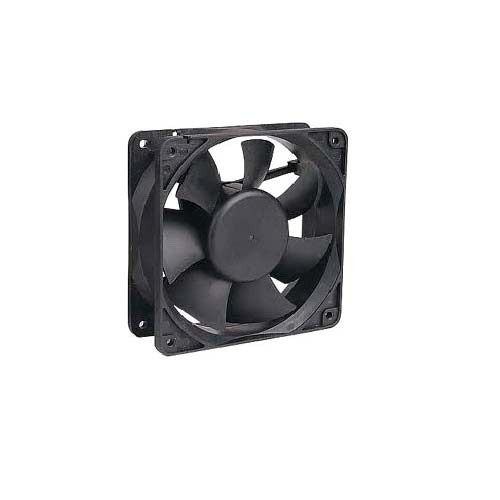 Telecommunication Cooling Fan