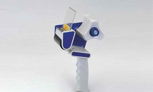 Packaging Tape Dispenser