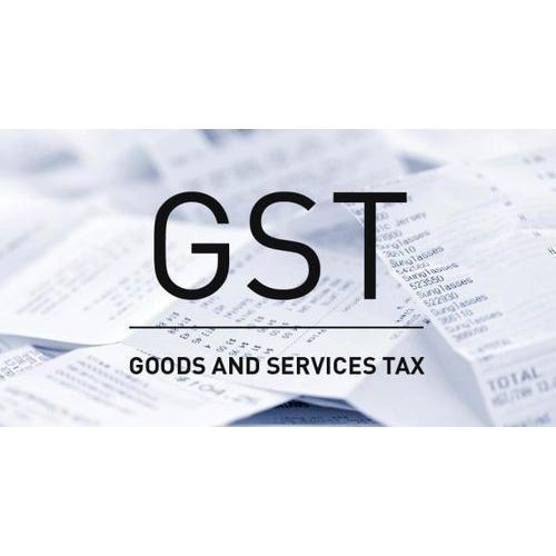 GST Registration Digital Signature Certificate