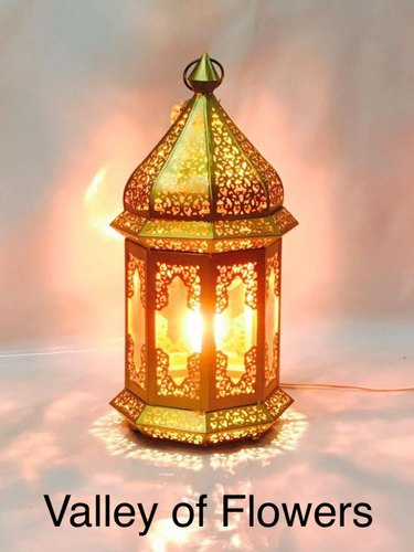 Decorative Antique Lamp
