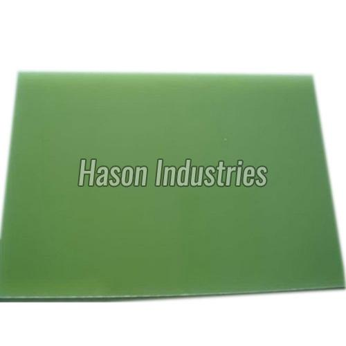 G11 Glass Epoxy Sheets