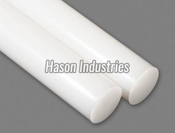Polypropylene Rods