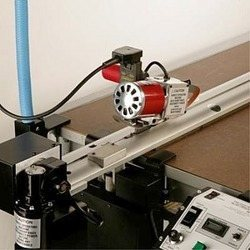 Auto Cutting Unit