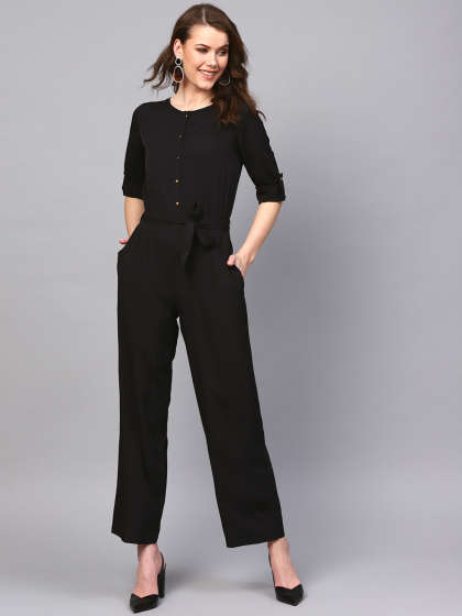 Fancy Jumpsuits