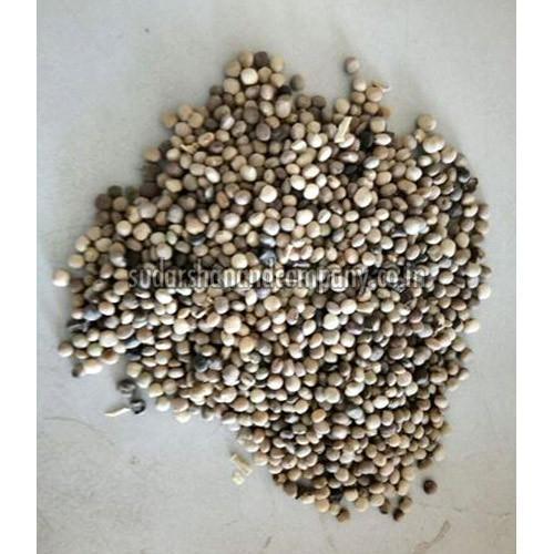 Natural Sorghum Seeds