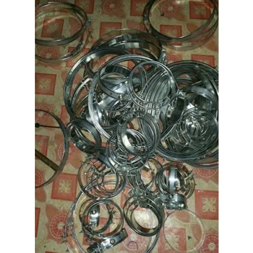 Paper Dona and Plate Wire Die Heater