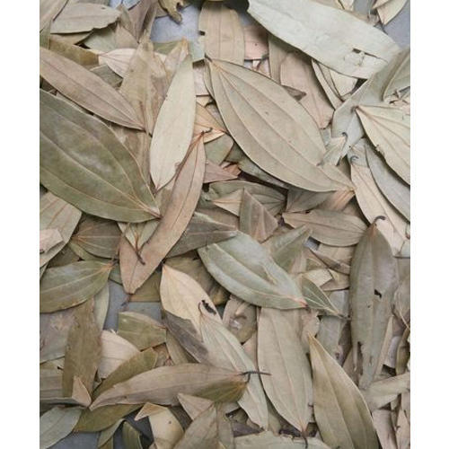 Dehydrated Bay Leaves