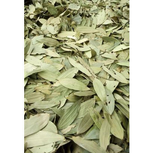 Natural Bay Leaves