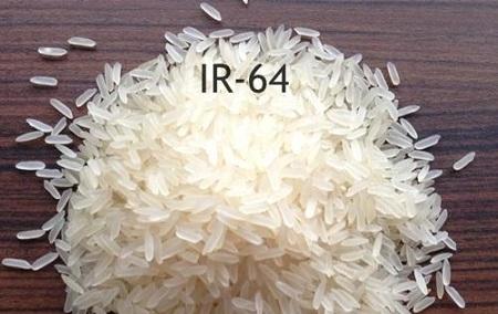 IR-64 Parboiled Non Basmati Rice
