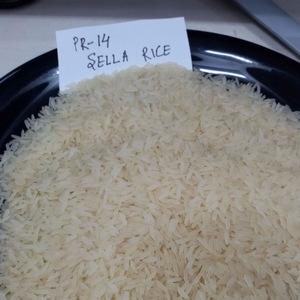 PR 14 Sella Non Basmati Rice
