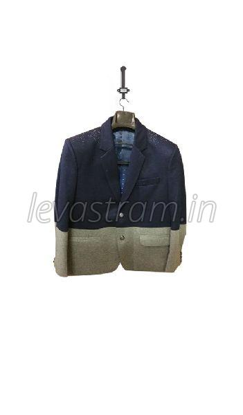 Kids Party Wear Blazer