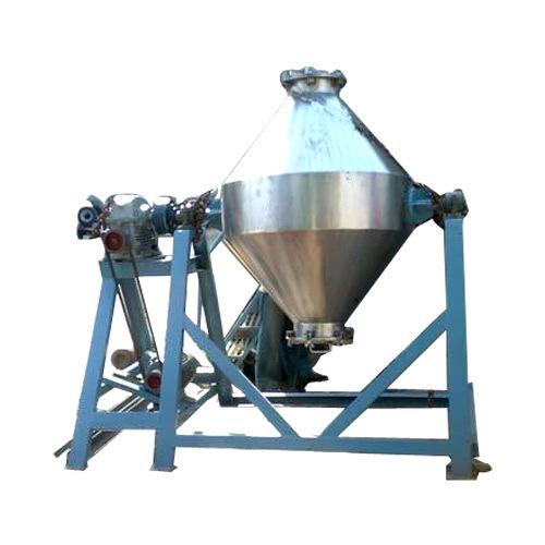 Medicine Mixing Machine